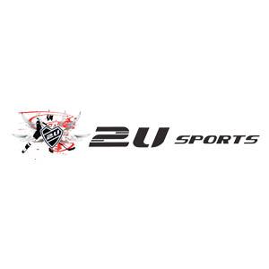 2U sports