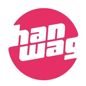 Han Wag