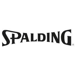 Saplding