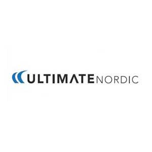 Ultimate Nordic