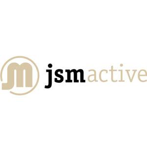 JSM Active