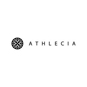 Athelecia