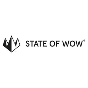 Stateofwow
