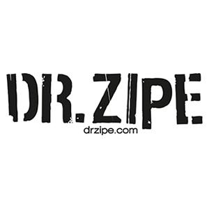De Zipe