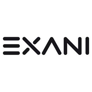 Exani
