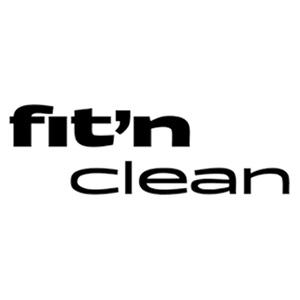 Fitnclean
