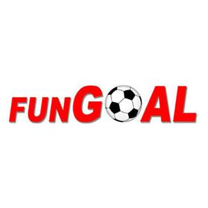 Fungoal