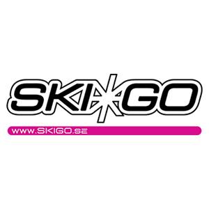 Ski Go