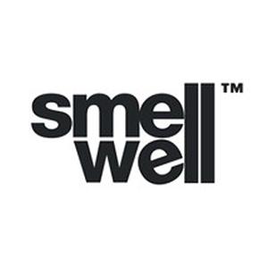 Smellwell