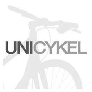Unicykel
