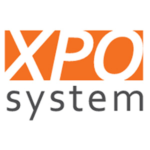 Xpo-system